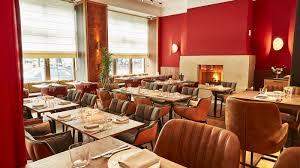 restaurant u0026 bar in berlin kreuzberg the orania berlin hotel