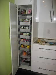Kitchen Storage Cabinet Ikea Kitchen Storage Cabinets Ingenious Inspiration Ideas 3