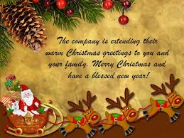 317 best merry christmas images on pinterest merry christmas