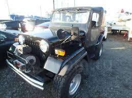 mitsubishi jeep купить мицубиси джип 1996 года во владивостоке mmc jeep потомок
