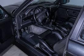 1990 bmw e30 m3 for sale superb bmw e30 m3 for sale 5 1990 bmw m3 low mileage car