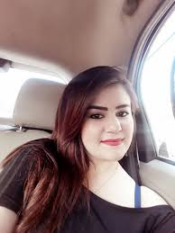 Seeking In Jaipur Seeking India Free Classified Seeking All