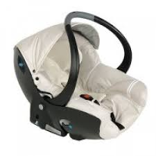 siege coque bébé siege bébé confort 28 images si 232 ge chaise haute b 233 b 233