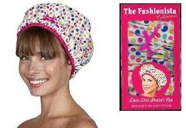 top 10 best shower cap for 2016 reviews best buying reviews