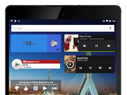 android widget 16 android widgets to make your smartphone and tablet better cio