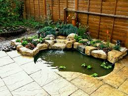 Small Garden Rockery Ideas Garden Creating A Rockery Loving In Wellies Wales