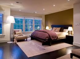 home design boho room ideas diy hippie bedroom decor inside 89