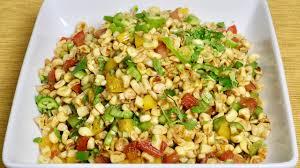 low fat manjula u0027s kitchen indian vegetarian recipes