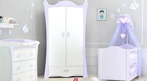chambre bébé bourriquet chambre bébé discount design fantaisie babyberceaux