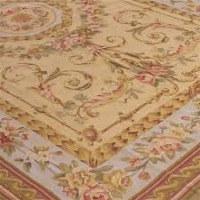 Oushak Rugs For Sale Gold Rugs For Sale Roselawnlutheran