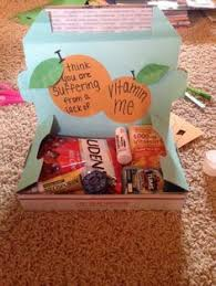care package for sick person pin by pittis price on care package thanksgiving