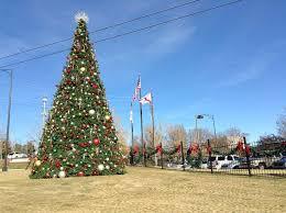 christmas tree lighting bridge street huntsville al 2017 tree lighting ceremonies wbrc fox6 news birmingham al
