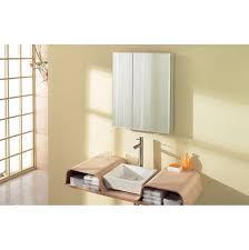 cabinets medicine cabinets kitchen u0026 bath design center san