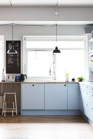 Timeless Kitchen Cabinets by 840 Best Kitchens Images On Pinterest Architecture Kitchen And