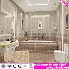 bathroom designs 2014 moi tres jolie new bathroom designs 2014 tsc