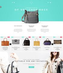 shopify themes documentation 30 free and premium shopify themes for various purposes web