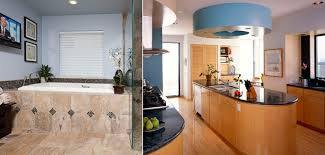 kitchen design san diego san diego bathroom remodeling kitchen remodeling ca