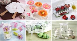 gifts for wedding guests planning a gift for wedding guests