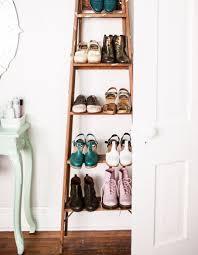 Que Faire Des Vieilles Chaussures Range Chaussure 15 Astuces De Rangements De Chaussures Qui