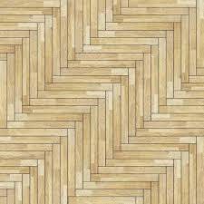 Parquet Laminate Flooring Tiles Oak Parquet Flooring Suppliers 12 In Parquet Flooring From