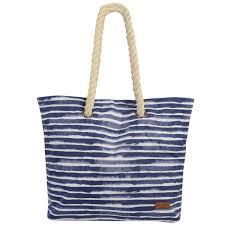 nautical bag tamri nautical bag bags accessories womens