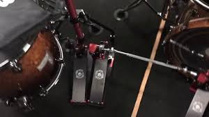 drum mat markers velcro and a great rug youtube