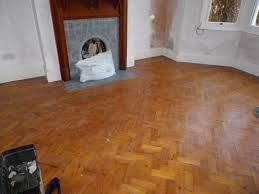 Laminate Flooring South Wales Floorcraft Cardiff U2013 About Us Floorcraft Wood Floor Sanding Cardiff