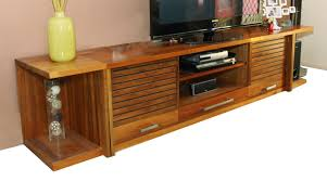 Timber Bedroom Furniture Sydney Bedroom Furniture Factory Outlets Sydney