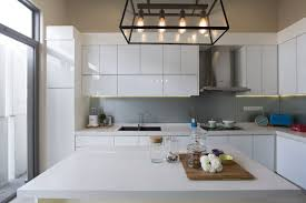 modern wet kitchen design conexaowebmix com