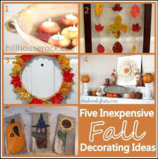 office design fall office decoration office fall decorations
