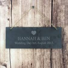 wedding gift near me personalised wedding gifts find me a gift
