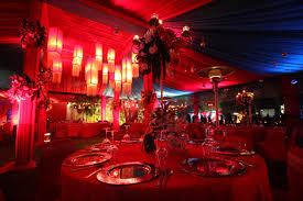 wedding management wedding planning company delhi wedding planner delhi wedding
