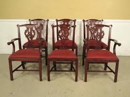 Henkel Harris Dining Room Furniture Craigslist Dining Room Set U2013 Letitgolyrics Co