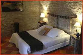 chambre d hotes la bresse chambre d hôte la bresse luxury chambre d hotes bourgogne 9768