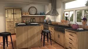 maison du monde k che project kitchens cocina pagnol 2 by lidiale