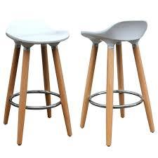 best 25 scandinavian kitchen ideas on pinterest scandinavian bar stools best 25 modern bar stools ideas on pinterest