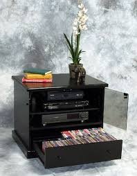 Audio Cabinets With Glass Doors Munari Entertainment Center Furniture Wall Units Credenzas And