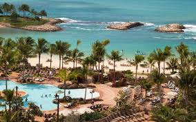 Hawaii travel and leisure images How to get a 5 night hawaiian vacation for only 768 travel jpg%3