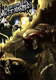 full version fart need for speed most wanted 2005 free download full version fart