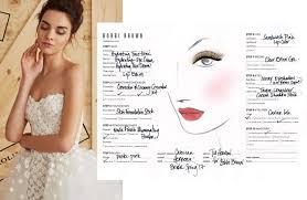 london makeup school london makeup school brown bridal