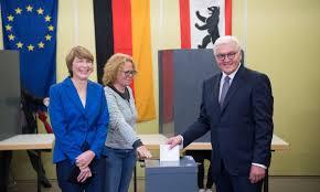 M Elmarkt Liveblog Zum Nachlesen Wahl Im Emsland Paschke Rückt Für Spd