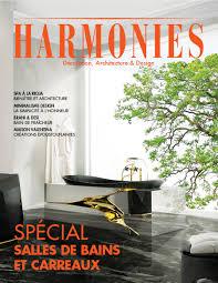 stunning 25 home interior decorating magazines inspiration design