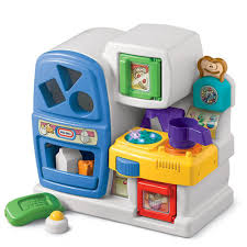 kitchen step set decor trends having fun with the little tikes