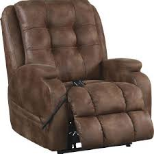 home decor wonderful lift chair recliners perfect with roscoe