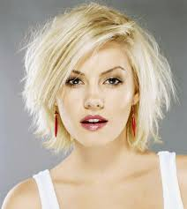 most flattering hairstyles for double chins short hairstyles awesome short hairstyles for small oval faces