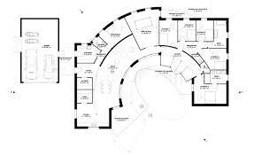 plan plain pied 5 chambres plan de maison 5 chambres plain pied gratuit plan