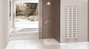 Tiling System Bathroom Wedi Shower System Kerdi Tile Shower Waterproofing