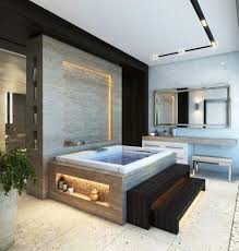 to design bathrooms with natural stones bathroom ninevids