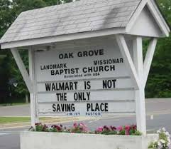 Church Sign Meme - 50 hilarious church signs pophangover