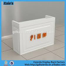 caisse de bureau caisse caisse enregistreuse bureau meubles pour caisse